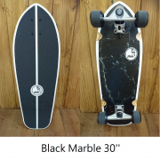 Black-Marble-mix