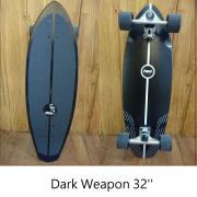 Dark-Weapon-mix