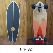 Fire-32-Mix
