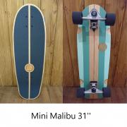 Mini-Malibu-Mix