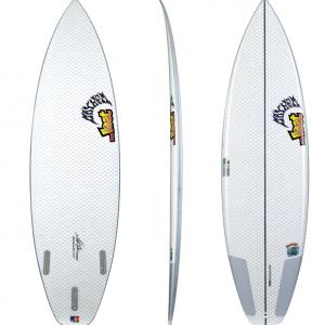 sub-buggy-lib-tech-surfboard-base-738x1640-6-0-360x800