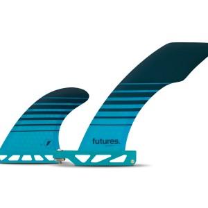 futures_2_plus_one_hatchet_surfboard_fins