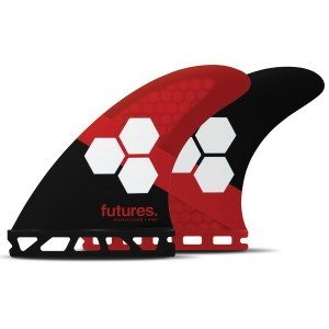 futures_honeycomb_am3_surfboard_fins