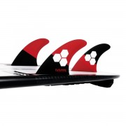 futures_honeycomb_am3_surfboard_fins_3