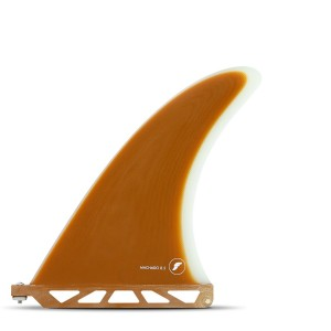 futures_machado_8.5_surfboard_fins