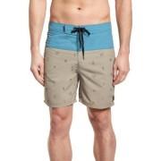 hurley-Sephia-Stone-School-Yards-Board-Shorts