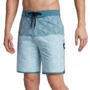 hurley-beachside-pescado-mens-18-board-shorts-dkaxp0