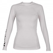 hurley-one—only-rashguard (1)