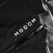 modom-surf-blackness-boardshort-detail2
