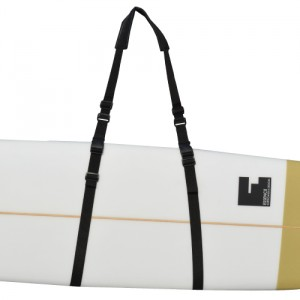 Carry Strap-1