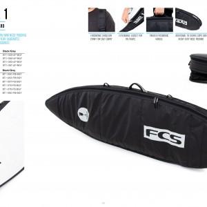 FCS Trevel bags-5