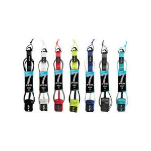 fcs-7'-essential-leash
