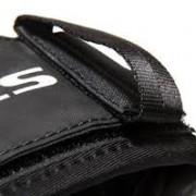 fcs-9′-reg-essential-leash-coal-2