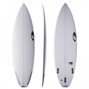 sharp-eye-surfboards-ht2