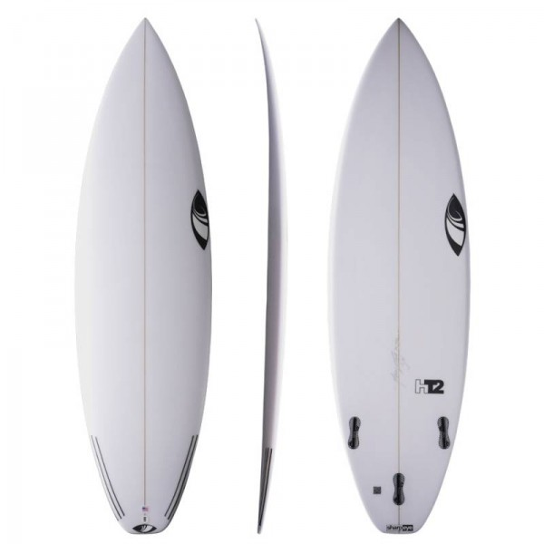 sharp-eye-surfboards-ht2