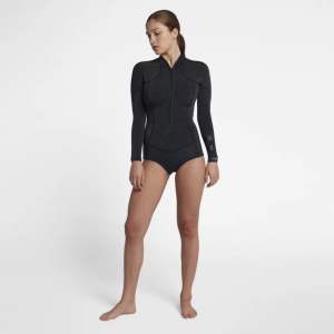 Hurley Women Advantage Plus Springsuit