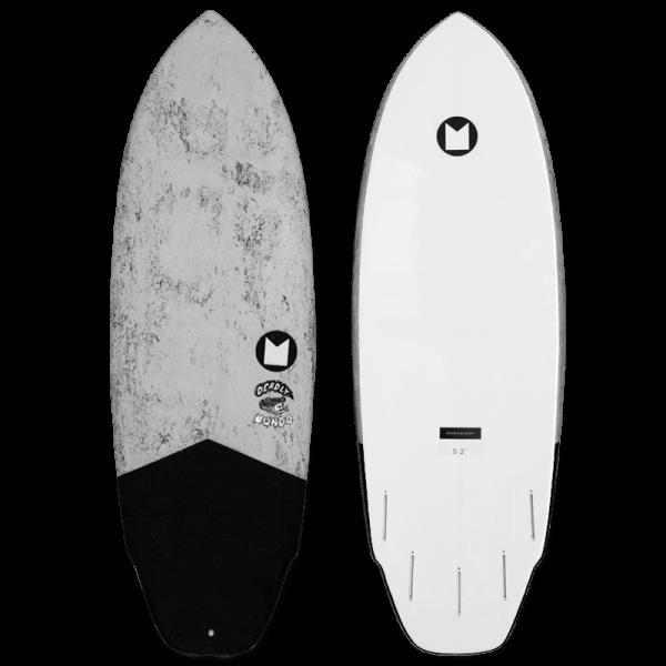 modom-surf-softboard-deadly-mondo-black2_3816baf4-1a84-414c-b3f6-495e0789f8c2_1080x