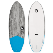 modom-surf-softboard-deadly-mondo-blue2_1080x