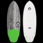 modom-surf-softboard-deadly-mondo-green2_37aa87a6-c61e-43df-b579-37bbc0bcf524_1080x