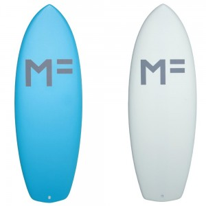 MF-SOFTBOARDS-LITTLE-MARLEY-AQUA-19_840x