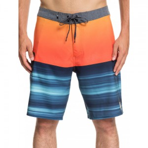 eqybs04110_quiksilver_mens_highline_hold_down_20__board_short_nme6_2_h_1