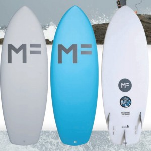 mf-littlemarley-1