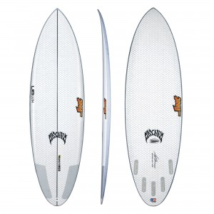 Lib-Tech-Lost-Quiver-Killer-5-8-Surfboard