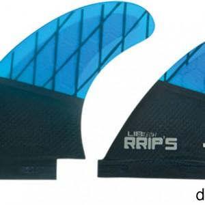 lib-tech-fins-quad-set_1