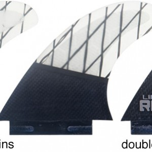 lib-tech-fins-tri-fin-medium-set_1