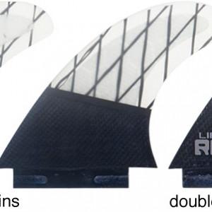 lib-tech-fins-tri-fin-medium-set_1
