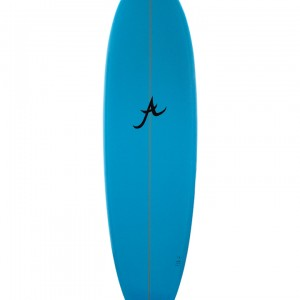 ALOHA-XT-Blue-Full-Polish-Rail-FUturesDeck