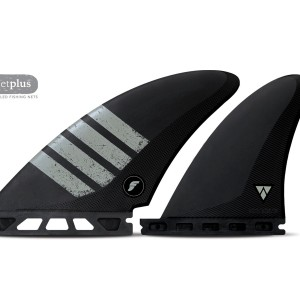futures_alpha_netplus_controller_quad_surfboard_fins