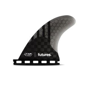 futures_generation_hs_quad_rear_surfboard_fins