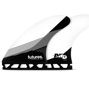 futures_product_hero_image_honeycomb_dhd_surfboard_fins_1