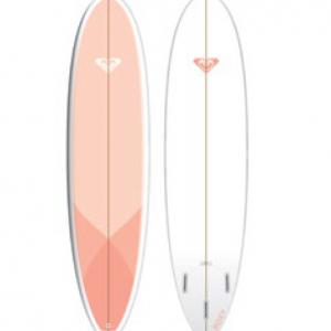 roxy-minimal-pink