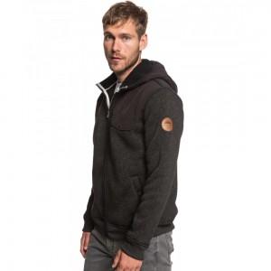 black-mens-clothing-quiksilver-jumpers-eqyft03834-kvj0_1