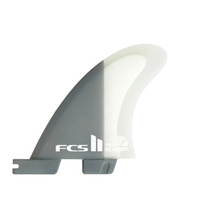 reactor-pcc-quadrear-01
