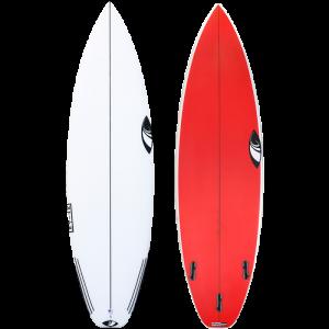 sharpeyesurfboards_2019_storms