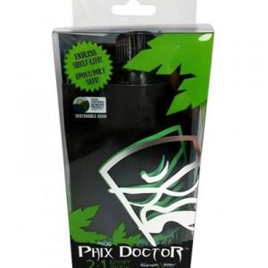 shop-green-epoxy-box