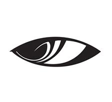 boardcave_brand_logo2_sharpeye