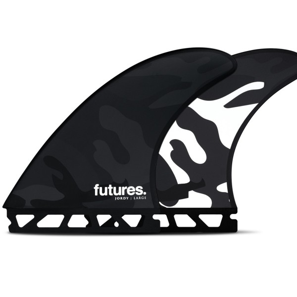futures_product_hero_image_honeycomb_jordy_large_surfboard_fins