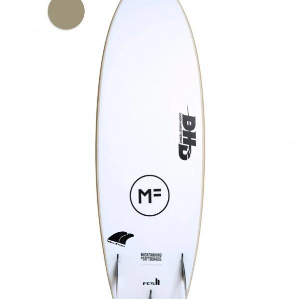 MF-DHD-TWIN-1