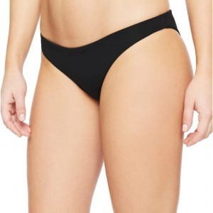 Mod Surf Bottom-black-3