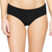 Rib Boy Surf Bottom-black-1