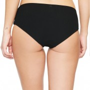 Rib Boy Surf Bottom-black-2