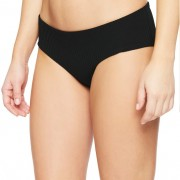 Rib Boy Surf Bottom-black-3