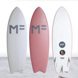 mf-catfish-1