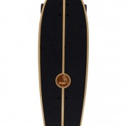 GUSSIE_TOP_SLIDE_SURFSKATES-600×730