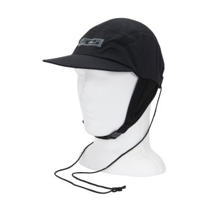 Essential Surf Cap Hat-1