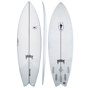 Lib-Tech-Lost-KA-Swordfish-Surfboard